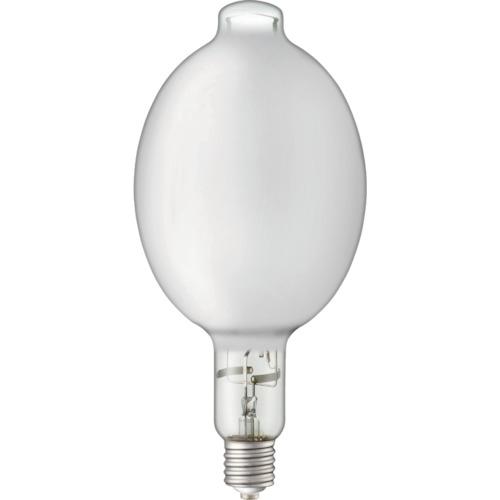 ■岩崎 水銀ランプ1000W〔品番:HF1000X〕[TR-2933357]