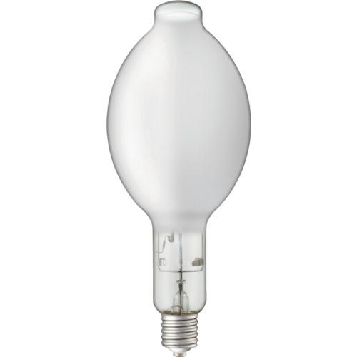 ■岩崎 水銀ランプ700W〔品番:HF700X〕[TR-2933365]