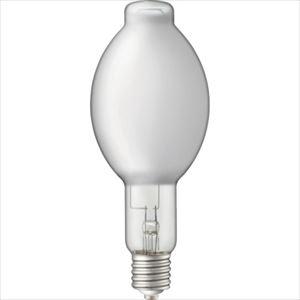■岩崎 セルフバラスト水銀ランプ200/220V500W〔品番:BHF200/220V500W〕[TR-2933519]