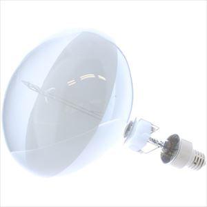 ■岩崎 水銀ランプ反射形1000W〔品番:HRF1000X〕[TR-2933748]