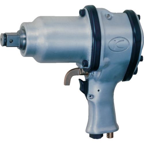 【メーカー直送】 ?空研 3/4インチ超軽量インパクトレンチ(19mm角)〔品番:KW-2000P〕[TR-2954346]:ファーストFACTORY-DIY・工具