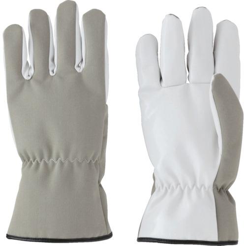 ■テイケン 耐冷手袋(簡易型)〔品番:CGF18〕[TR-2980487]
