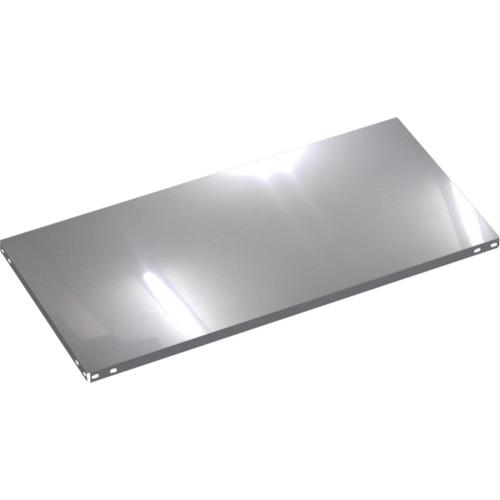 ■TRUSCO SUS304製軽量棚用棚板 1200X600  〔品番:SU3-46〕[TR-3018270][法人・事業所限定][直送元]