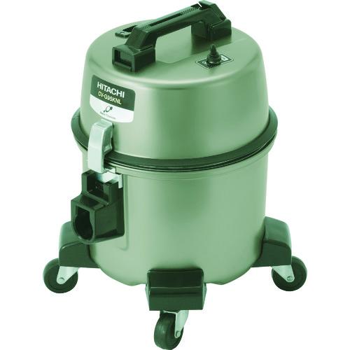 ■日立 業務用掃除機 集じん容量5.5L  〔品番:CV-G95KNL〕[TR-3035468]