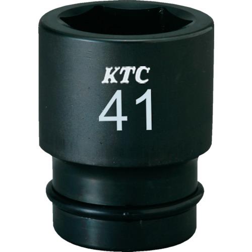 ■KTC 25.4sq.インパクトレンチ用ソケット(標準)55mm〔品番:BP8-55P〕[TR-3080242]