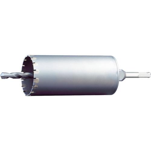 ■ユニカ ESコアドリル ALC用110mm SDSシャンク〔品番:ES-A110SDS〕[TR-3104044]