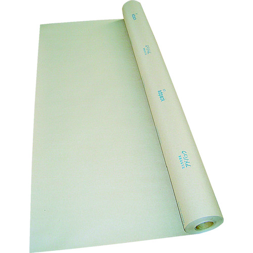 ■アドパック 防錆紙(銅・銅合金用ロール)CK-6(M)1mX100m巻〔品番:AAACK6M1000100〕[TR-3215296]