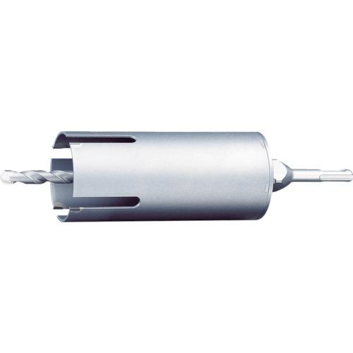 ■ユニカ ESコアドリル マルチ110mm SDSシャンク〔品番:ES-M110SDS〕[TR-3312615]