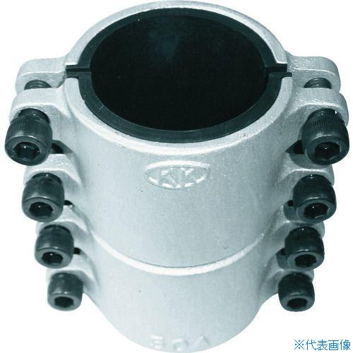 ■コダマ 圧着ソケット鋼管直管専用型ロングサイズ〔品番:L25A〕[TR-3316441]