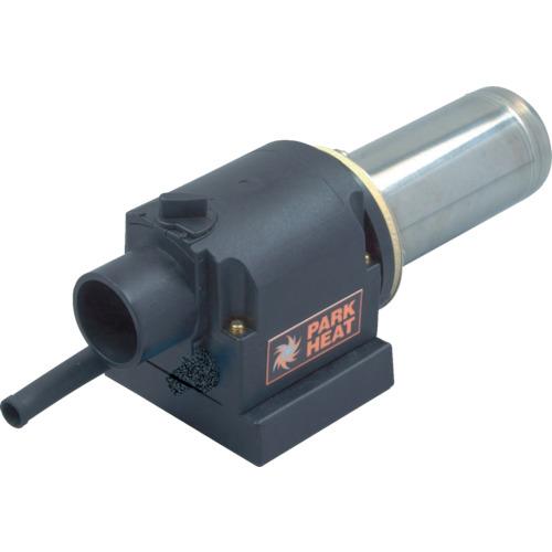 ■パークヒート 据付型熱風ヒーター PHS30型〔品番:PHS30-2〕[TR-3342891]