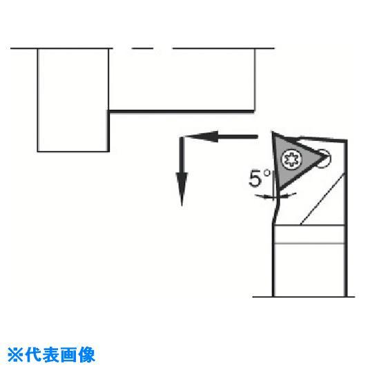 ■京セラ スモールツール用ホルダ    〔品番:STLNR1212K-09FF〕[TR-3401944]