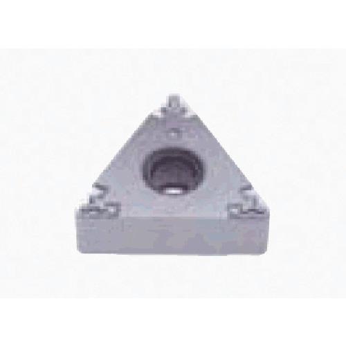 ■タンガロイ 旋削用G級ネガTACチップ TH10 TH10 10個入 〔品番:TNGG160404-01〕[TR-3451801×10]
