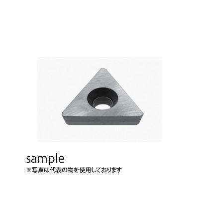 ■タンガロイ 旋削用G級ポジTACチップ TH10《10個入》〔品番:TPGA090204〕[TR-3454932×10]