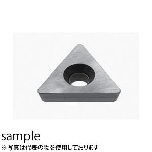 ■タンガロイ 旋削用G級ポジTACチップ TH10《10個入》〔品番:TPGA110202〕[TR-3454959×10]