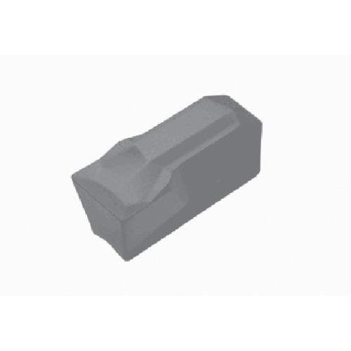 ■タンガロイ 旋削用溝入れTACチップ GH730《10個入》〔品番:GF30〕[TR-3459837×10]