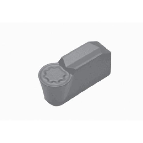 ■タンガロイ 旋削用溝入れTACチップ GH730《10個入》〔品番:GR40〕[TR-3460223×10]