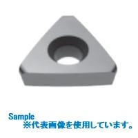 ■タンガロイ 旋削用研磨特殊TACチップ TH10《10個入》〔品番:TPGA2204-100〕[TR-3463869×10]