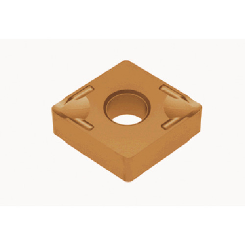 ■タンガロイ 旋削用M級ネガTACチップ GH330 GH330 10個入 〔品番:CNMG120404-SS〕[TR-3464610×10]