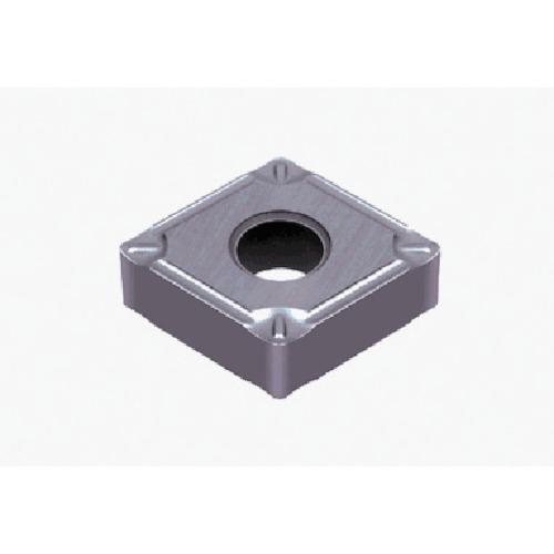 ■タンガロイ 旋削用M級ネガTACチップ TH10 TH10 10個入 〔品番:CNMG120408-11〕[TR-3464971×10]