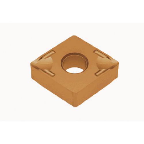 ■タンガロイ 旋削用M級ネガTACチップ GH330 GH330 10個入 〔品番:CNMG120408-SS〕[TR-3465462×10]