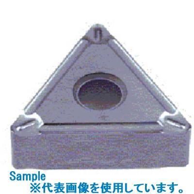 ■タンガロイ 旋削用M級ネガTACチップ GH330 GH330 10個入 〔品番:TNMG160404-11〕[TR-3475107×10]