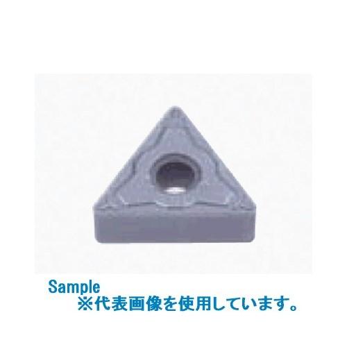 ■タンガロイ 旋削用M級ネガTACチップ TH10 TH10 10個入 〔品番:TNMG160404-TF〕[TR-3475531×10]