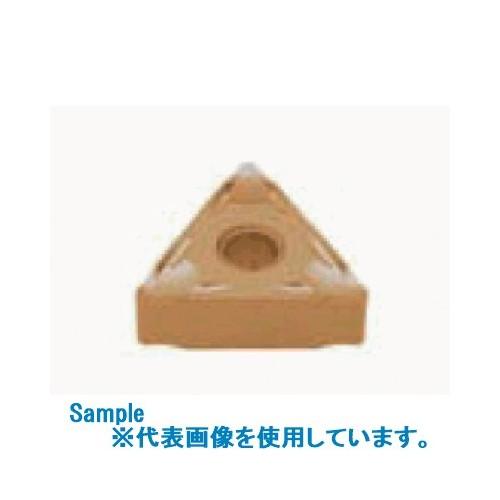 ■タンガロイ 旋削用M級ネガTACチップ GH330 GH330 10個入 〔品番:TNMG160412-SS〕[TR-3476782×10]