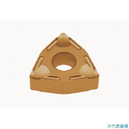 ■タンガロイ 旋削用M級ネガTACチップ GH330 GH330 10個入 〔品番:WNMG080408-SS〕[TR-3480607×10]