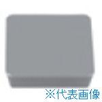 ■タンガロイ 転削用C.E級TACチップ TH10《10個入》〔品番:WPAN42SFR〕[TR-3493041×10]