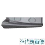 ■タンガロイ 転削用C.E級TACチップ DS1200《10個入》〔品番:XHGR110220FR-AJ〕[TR-3493229×10]