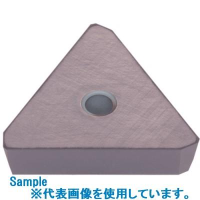 ■タンガロイ 転削用K.M級TACチップ TH10《10個入》〔品番:TPKN43ZFR〕[TR-3495507×10]