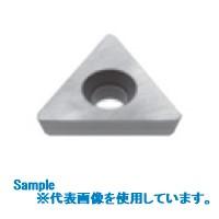■タンガロイ 転削用K.M級TACチップ UX30《10個入》〔品番:TPMA432TNW1〕[TR-3495591×10]