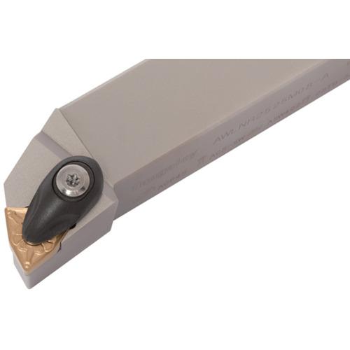 ■タンガロイ 外径用TACバイト〔品番:AWLNL3225P08-A〕[TR-3501639]