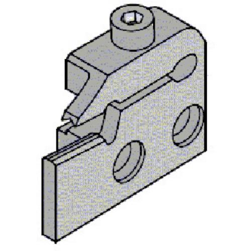 ■タンガロイ 外径用TACバイト〔品番:FLR3GP〕[TR-3504310]