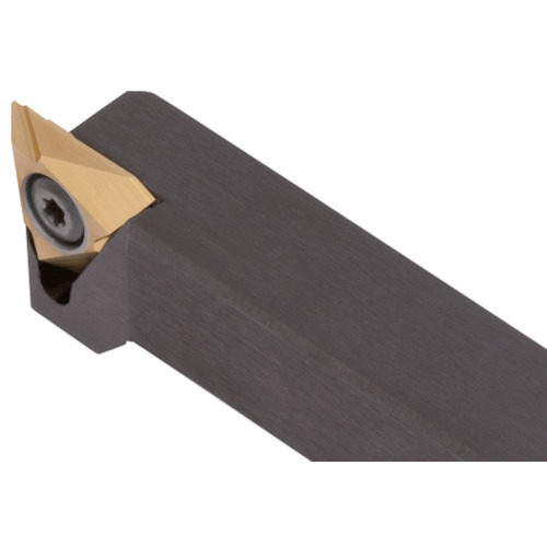 ■タンガロイ 外径用TACバイト〔品番:JSCGCR1212H06〕[TR-3504701]
