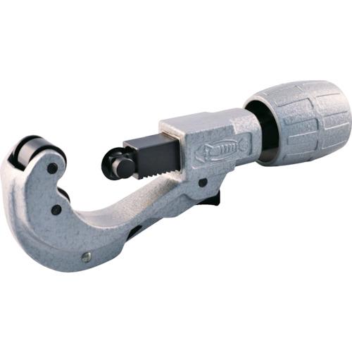 ■エビ トラップカッター 6~45mm〔品番:TC45〕[TR-3517250]