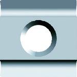 ■富士元 マルチアングルミル専用チップ 超硬K種 ZA10N《3個入》〔品番:SDET150404〕[TR-3529169×3]