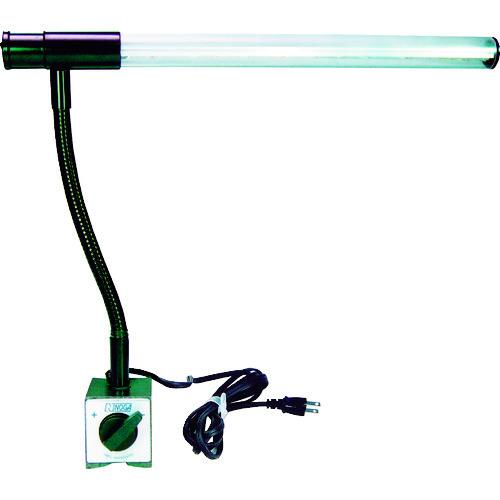 ■NOGA LEDスタンド ロングチューブタイプ〔品番:LED3000〕[TR-3557731]