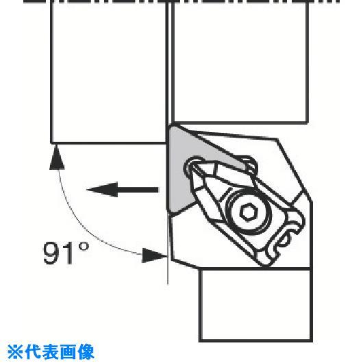 ■京セラ 外径加工用ホルダ  〔品番:DTGNL2020K-16〕[TR-3580300]