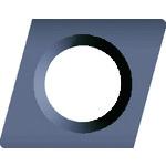 ■富士元 モミメンNANO専用チップ 微粒子超硬ALCRN AC15N AC15N 12個入 〔品番:ENGX040102〕[TR-3616240×12]