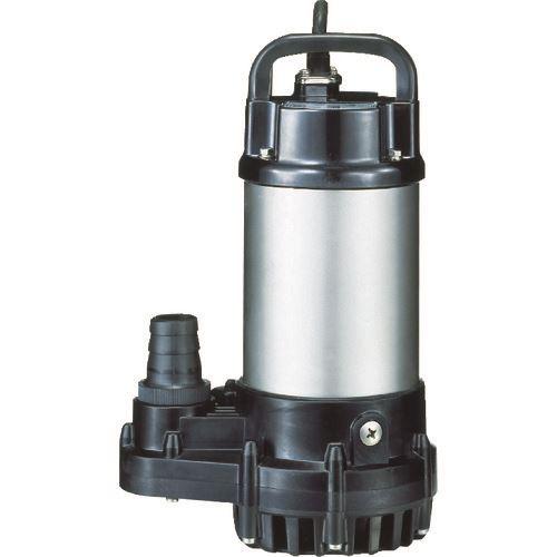 ■ツルミ 汚水用水中ポンプ 50HZ  〔品番:OM3-50HZ〕[TR-3679675]