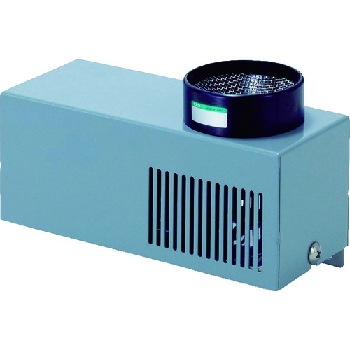 ■CKD 自動散水制御機器 雨センサー  〔品番:RS-6〕[TR-3768724]