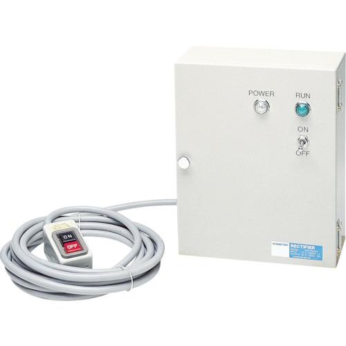 ■カネテック 電磁リフマ適用整流器  〔品番:KR-P203〕[TR-3808408]