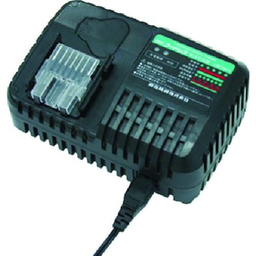■育良 IS-MP15LE 18LE用充電器(52128)  〔品番:LBC1814〕[TR-3824365]