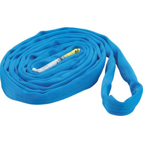 トラスコ中山 ラウンドスリング 超安い ■TRUSCO JIS規格品 品番:TRJ1645 海外 TR-3830748 1.6tX4.5m