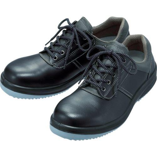 ■ミドリ安全 超耐滑安全靴 HGS310 27.5CM〔品番:HGS310-27.5〕[TR-3886743]