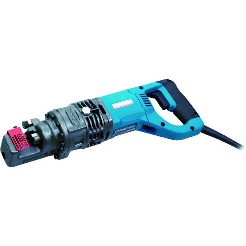 ■オグラ 油圧式鉄筋カッター〔品番:HBC-613〕[TR-3953149]
