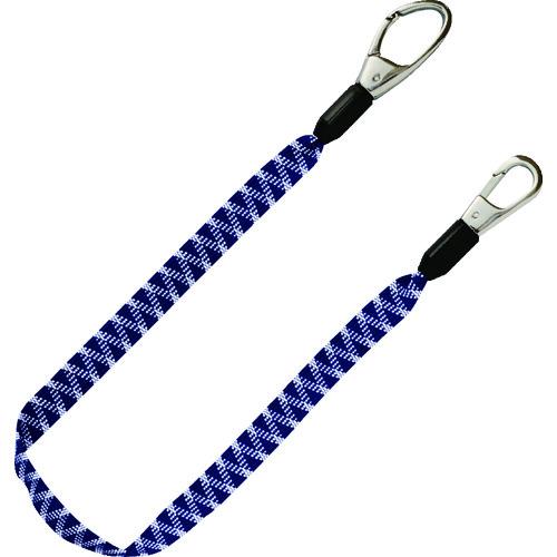 安心の実績 高価 買取 強化中 トップ工業 安全ロープ 誕生日プレゼント ■TOP ゴム製セーフティーコード 品番:SFC-801 ハイフラット ブルー TR-3954226