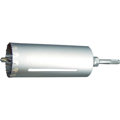 ■サンコー テクノ オールコアドリルL150 刃径120mm 〔品番:LA-120-SDS〕[TR-3981339]