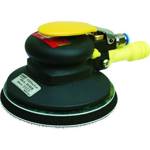 ■コンパクトツール 吸塵式ダブルアクションサンダー 913CD MPS  〔品番:913CD〕[TR-4010230]